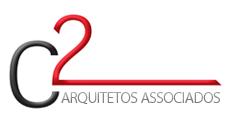 O C2 Arquitetos Associados é um escritório no Rio de Janeiro com foco em em projetos arquitetônicos residenciais para o mercado de baixa renda.